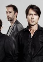 Concertul Suede – detalii despre acces iar trupa The Mono Jacks vor deschide evenimentul