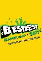 CONCURS: Câştigă abonamente la B'ESTFEST 2011