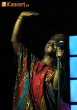hercules-and-love-affair-bucharest-live-concert-12