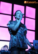 hercules-and-love-affair-bucharest-live-concert-13