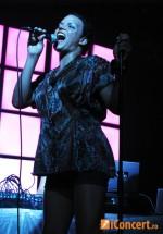 hercules-and-love-affair-bucharest-live-concert-14