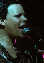 hercules-and-love-affair-bucharest-live-concert-15