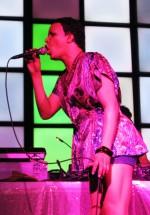 hercules-and-love-affair-bucharest-live-concert-19