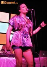 hercules-and-love-affair-bucharest-live-concert-20