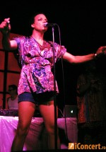hercules-and-love-affair-bucharest-live-concert-21