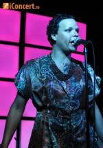 hercules-and-love-affair-bucharest-live-concert-5