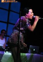 hercules-and-love-affair-bucharest-live-concert-6
