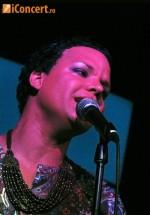 hercules-and-love-affair-bucharest-live-concert-8