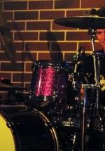 mr-big-hard-rock-cafe-bucharest-concert-14