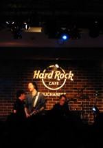 mr-big-hard-rock-cafe-bucharest-concert-16