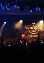 mr-big-hard-rock-cafe-bucharest-concert-17