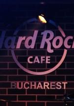 mr-big-hard-rock-cafe-bucharest-concert-18