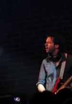 mr-big-hard-rock-cafe-bucharest-concert-19