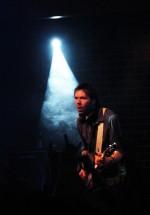 mr-big-hard-rock-cafe-bucharest-concert-20