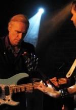 mr-big-hard-rock-cafe-bucharest-concert-4