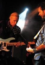 mr-big-hard-rock-cafe-bucharest-concert-5