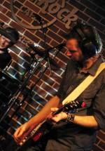 mr-big-hard-rock-cafe-bucharest-concert-7