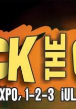 Abonamente la preţ redus pentru Rock The City 2011