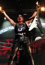scorpions-live-concert-bucharest-11
