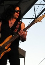 scorpions-live-concert-bucharest-13