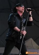scorpions-live-concert-bucharest-15