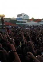 scorpions-live-concert-bucharest-16