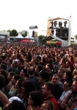 scorpions-live-concert-bucharest-17
