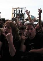 scorpions-live-concert-bucharest-18