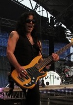 scorpions-live-concert-bucharest-19