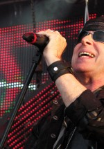 scorpions-live-concert-bucharest-2