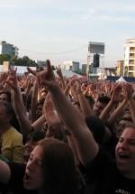 scorpions-live-concert-bucharest-20