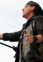 scorpions-live-concert-bucharest-21