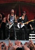 scorpions-live-concert-bucharest-24