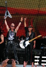 scorpions-live-concert-bucharest-25