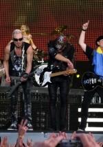 scorpions-live-concert-bucharest-26