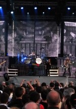 scorpions-live-concert-bucharest-27