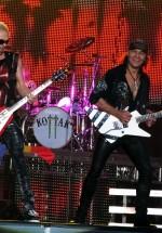 scorpions-live-concert-bucharest-30