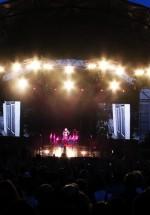 scorpions-live-concert-bucharest-31