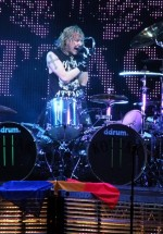scorpions-live-concert-bucharest-33