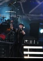 scorpions-live-concert-bucharest-34