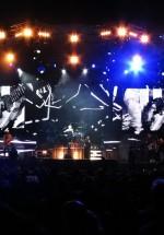 scorpions-live-concert-bucharest-35