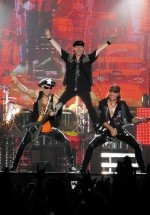 scorpions-live-concert-bucharest-37