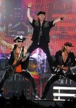 scorpions-live-concert-bucharest-38
