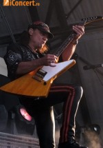 scorpions-live-concert-bucharest-4