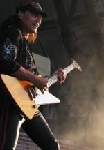 scorpions-live-concert-bucharest-5