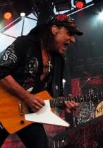 scorpions-live-concert-bucharest-8