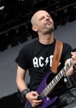 0-metrock-rock-the-city-2011-live-concert-1