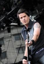 1-trooper-rock-the-city-2011-live-concert-10