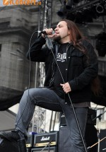 1-trooper-rock-the-city-2011-live-concert-1