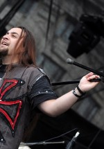 1-trooper-rock-the-city-2011-live-concert-5